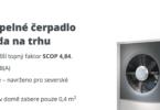 screen-cerpadla-ivt-cz