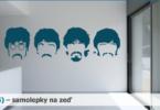screen-dekolepky-cz-beatles-samolepka