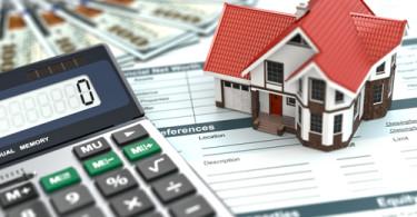 Jak vybrat nejvýhodnější hypotéku