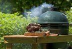 Pořiďte si kvalitní gril